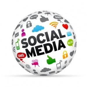 Social Media (© kbuntu - Fotolia.com)