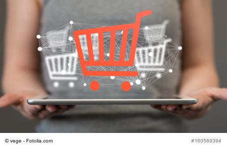 ec3864f1fd4380 Checkliste Online-Shop  So ist E-Commerce erfolgreich – Blog-n-Biz ...