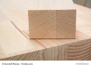 Holz - Holzprodukte - Manufaktur