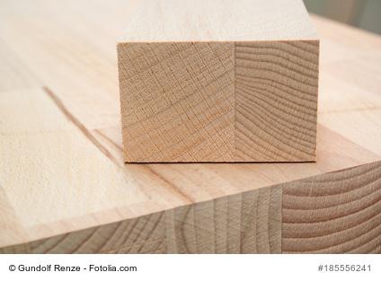 651e368150abcd Maschinen für die Holzverarbeitung – Blog-n-Biz.de – Blogging   Business