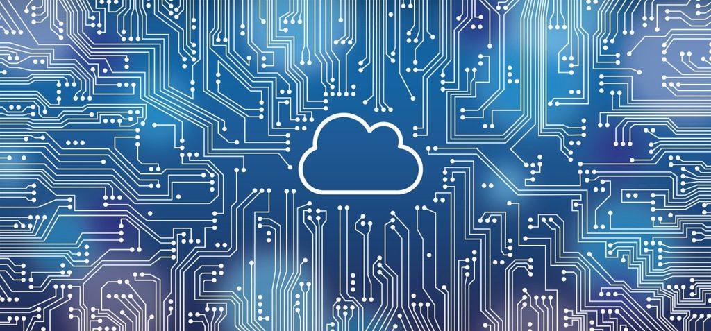 Cloud Computing: Cloud-Native